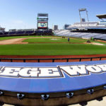 college-world-series-stadium-tri